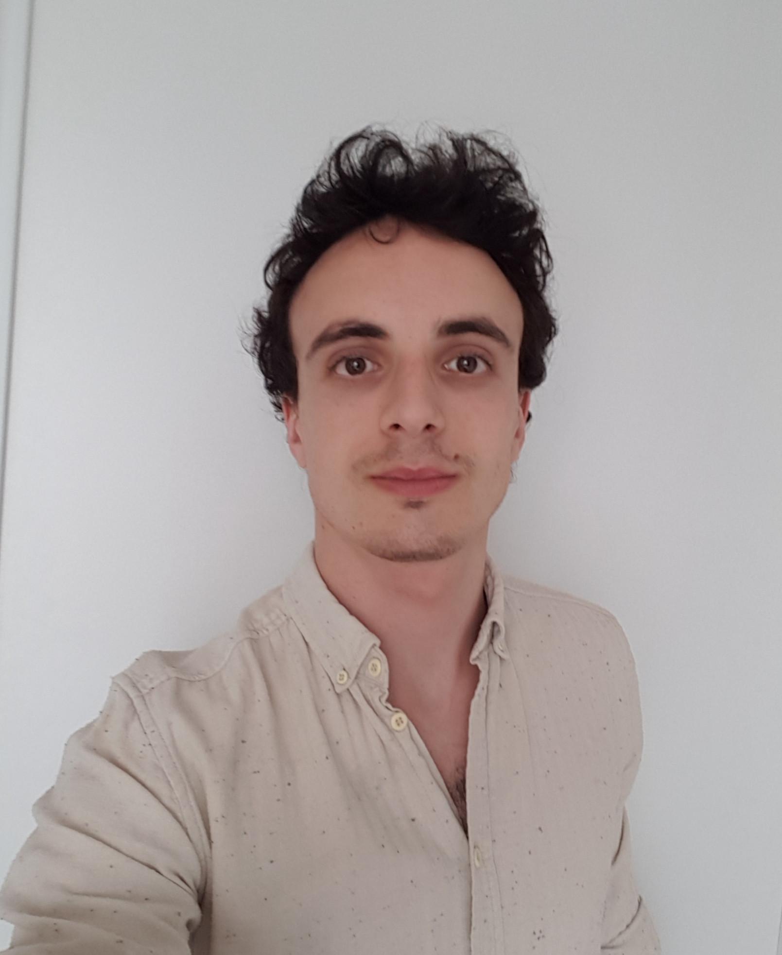 20200510_152207 – Jonathan Bialobroda